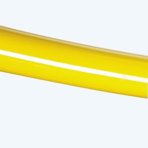 Žlutý vel. 1