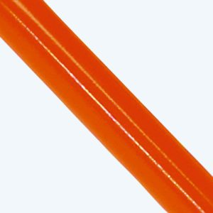 Oranžový vel. 2