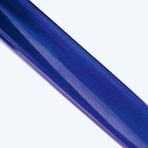 Modrá vel. 2+3